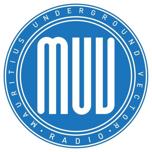 MUV Radio