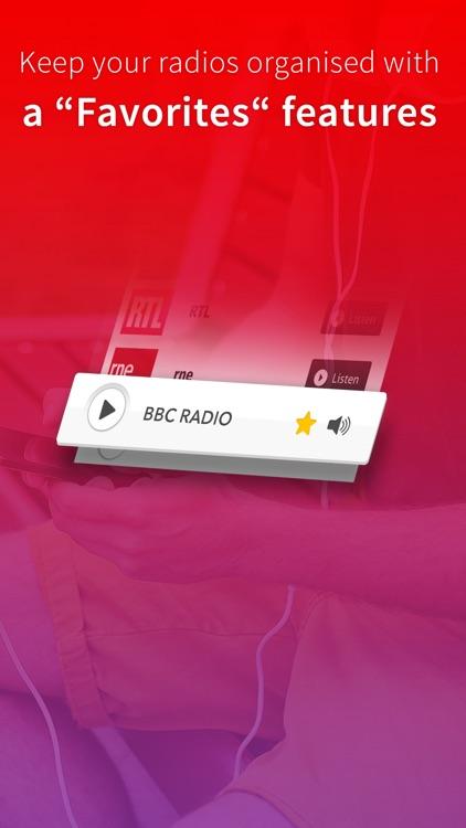 Radio India - Radios INDI FREE