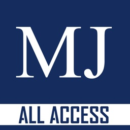 The Mining Journal All Access
