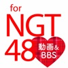 NGTまとめ for NGT48