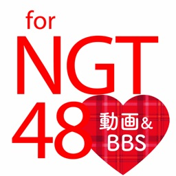 Best news for NGT48