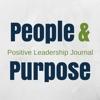 People & Purpose – Positive Leadership Journal