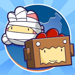Game Cheats - for Scribblenauts Unmasked Edition