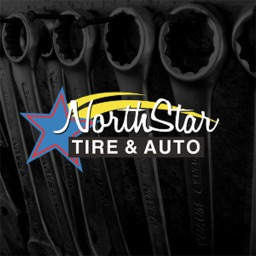 NorthStar Auto
