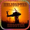 Most Reckless Apache Helicopter Shooter Simulator
