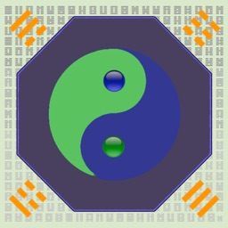 I Ching - The Magical Ancient Chinese Divination