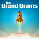 The Brand Brains