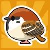 とりおっち - iPhoneアプリ