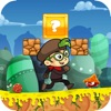 点击获取Super Miner Classic - Jungle Adventure World