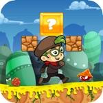 Super Miner Classic - Jungle Adventure World