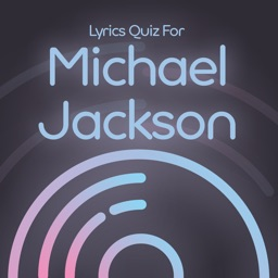 Lyrics Quiz - Guess the Title - Jackson Edition