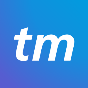 Ticketmaster UK - Tickets for Concerts & Sports app