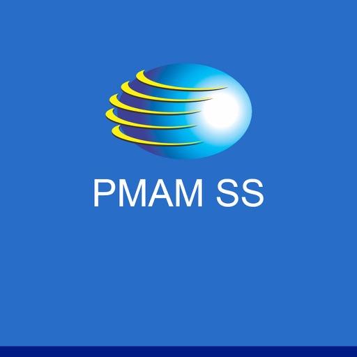 PMAM Smart Select