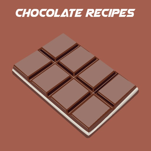 Chocolate Recipes For Chocolate Lover