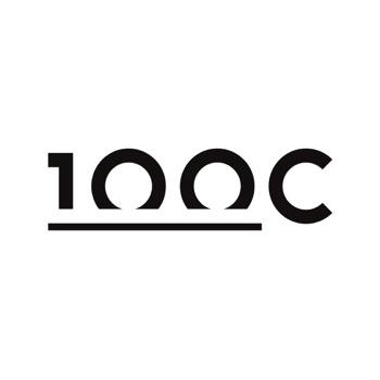 100C - Korea Shopping Seoul Tour for iPhone