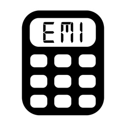 EMI Calculator for Home, Personal & Car Loan