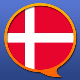 Danish Multilingual dictionary