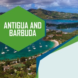 Antigua and Barbuda Tourism Guide