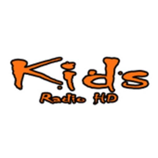 KIDS RADIO HD