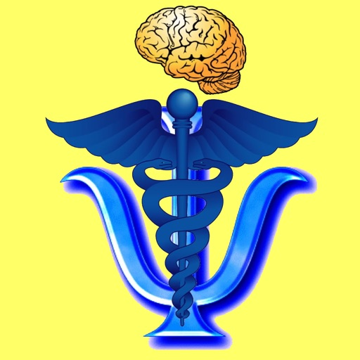 Human Psychology Quiz icon