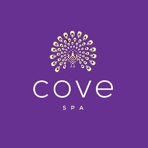 The Cove Spa