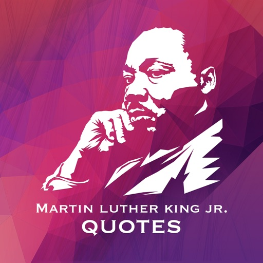 Martin Luther King Jr. Quotes, Saying & biography