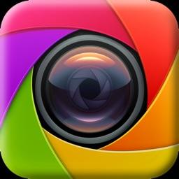 Designer Camera