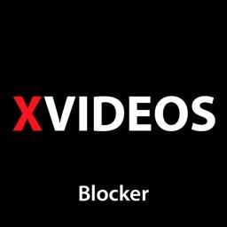 XVIDEOS Blocker - block porn on the Internet