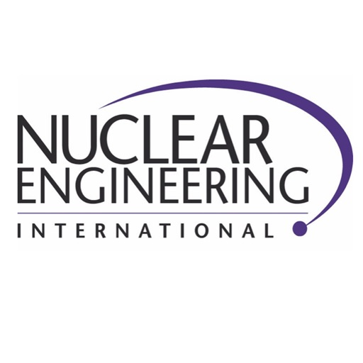 Nuclear Engineering International