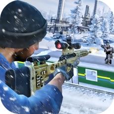 Activities of Duty Sniper Warrior