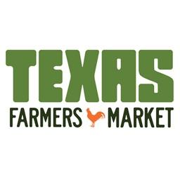 Texas Farmers Market