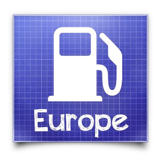 LPG Europe