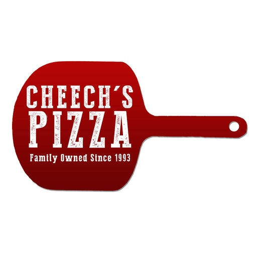 Cheech's Pizza