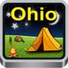 Ohio Campgrounds