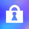 i.Protect - The Security Bag - Jan-Niklas FREUNDT
