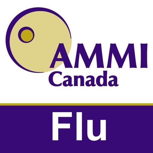 AMMI Flu