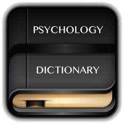Psychology Dictionary Offline