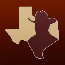 The Cowboy Bank of Texas