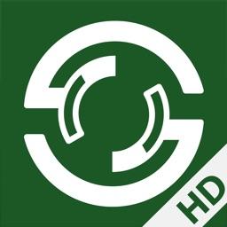 TS View HD