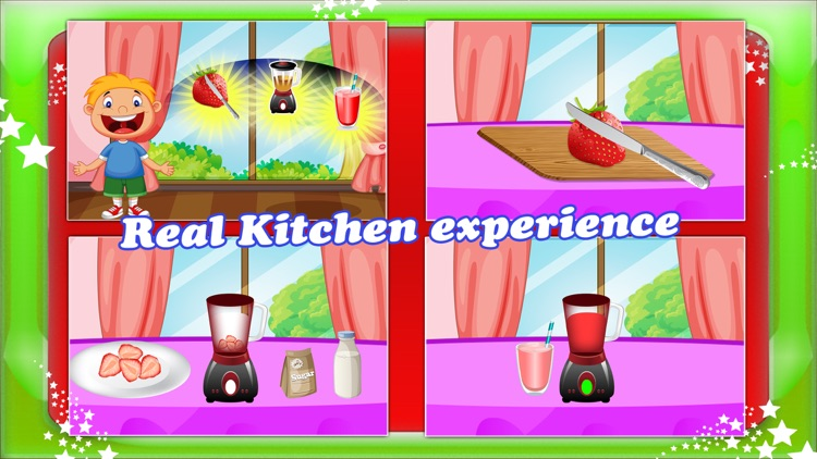 School Lunch Box Sandwich Maker Kids Cooking Game by Hassan