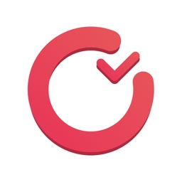 To Round to-do list: task manager & visual planner