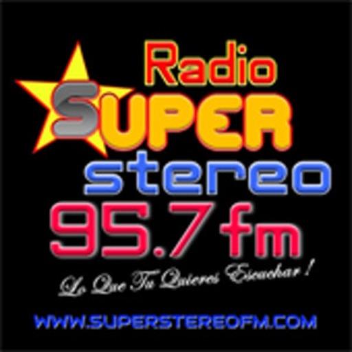 SUPER STEREO FM