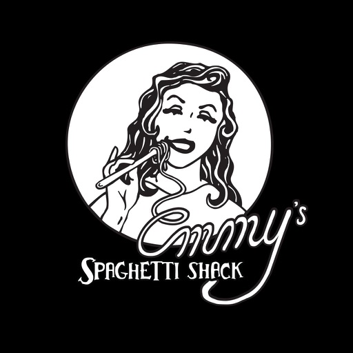 Emmy's Spaghetti Shack