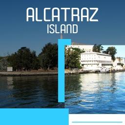 Alcatraz Island Tourism Guide