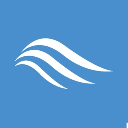 A Fresh Wind Church App