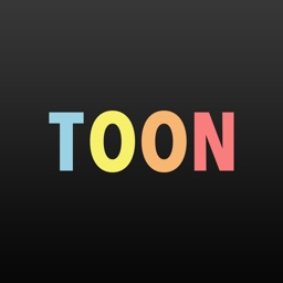 Toon Studio - Cartoon effects (Prisma edition)