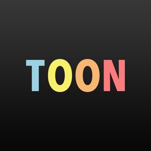 Toon Studio - Cartoon effects (Prisma edition)