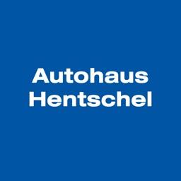 hentschel mobile by autoactiva werbeagentur gmbh. Black Bedroom Furniture Sets. Home Design Ideas