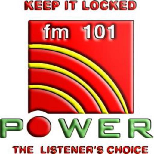 FM 101 Radio Station Ltd