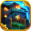Mystery of Haunted Hollow 2 - Point Click Escape